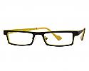Menizzi Eyeglasses M1039