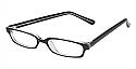 2000 and Beyond Eyeglasses 2089