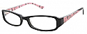 Real Tree Eyeglasses R452