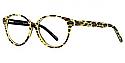 Harve'  Benard Eyeglasses 632