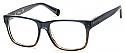 Kenneth Cole New York Eyeglasses KC 230