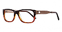 Garrison Eyeglasses GP 1301