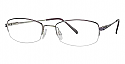 Aristar Eyeglasses AR 16307