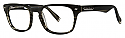 English Laundry Eyeglasses CURTIS