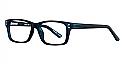Jelly Bean Eyeglasses JB154