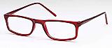4U Eyeglasses U-46