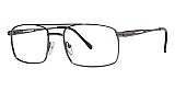 C by L'Amy Eyeglasses 611
