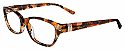 Cafe Lunettes Eyeglasses 3157