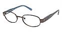 Crayola Eyeglasses CR103
