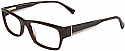 club level designs Eyeglasses cld9115
