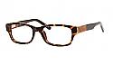 Enhance Eyeglasses 3862