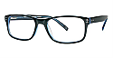 Randy Jackson Eyeglasses 1920