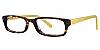 K-12 Eyeglasses 4093