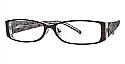 Karen Kane Eyeglasses Elixir