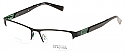 Kenneth Cole Reaction Eyeglasses KC 772