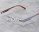 Menizzi Eyeglasses M1067