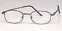 High Tide Eyeglasses H.T. 1113