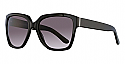 Romeo Gigli Eyeglasses S7104