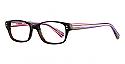 K-12 Eyeglasses 4089