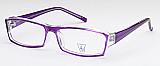 4U Eyeglasses U-47