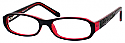 Enhance Eyeglasses 3843