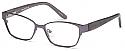 Dicaprio Eyeglasses DC-114