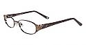 Cafe Lunettes Eyeglasses 3147