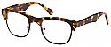 ARTISTIK Eyeglasses ART 309