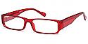 Capri Eyeglasses STAMFORD