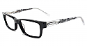 Converse Eyeglasses Believe AF (Alternative Fit)