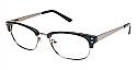 CRUZ Eyewear Eyeglasses Lombard St
