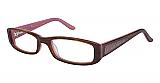Jill Stuart Eyeglasses JS 265