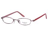 Amadeus Eyeglasses A954