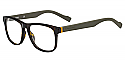Boss Orange Eyeglasses 0180