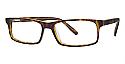 Elan Eyeglasses 9308