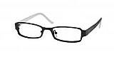 Jelly Bean Eyeglasses JB309