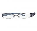 Menizzi Eyeglasses M1016
