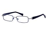 Amadeus Eyeglasses A913