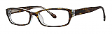 Lilly Pulitzer Eyeglasses Abygale