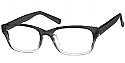Casino Budget Eyeglasses Carter