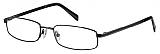 Caravaggio Eyeglasses Avery