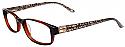 Cafe Lunettes Eyeglasses 3173