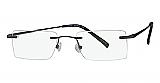 Revolution Eyeglasses REV523