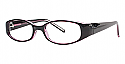 Attitudes Eyeglasses 17