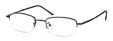Casino Budget Eyeglasses CB1056