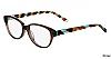 Kilter Eyeglasses K5008