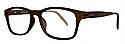 Garrison Eyeglasses GP 1200
