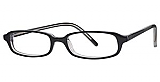 Caravaggio Eyeglasses Dorian