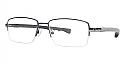 CEO-V Eyeglasses CV-302