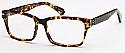 Dicaprio Eyeglasses DC-305